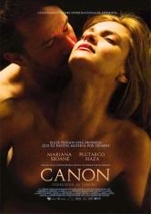 Canon – Fidelidad Al Límite (2013)