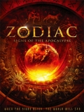 Zodiac: Signs Of The Apocalypse - 2014