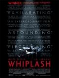 Whiplash: Música Y Obsesión - 2014