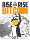 The Rise And Rise Of Bitcoin - 2014