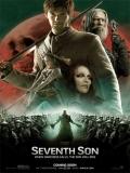 Seventh Son - 2014
