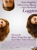 Laggies - 2014