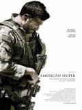 American Sniper - 2014