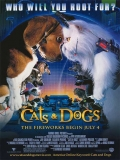Cats And Dogs (Como Perros Y Gatos) - 2001
