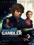 The Gambler - 2014