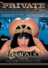 Cleopatra (2008)