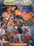 Chantaje Y Lujuria - 1996