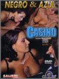 Casino - 2014