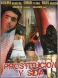 Prostitucion Y Sida - Mujeres De La Calle - 2012