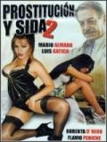 Prostitucion Y Sida 2 - 2014
