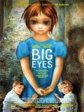 Big Eyes - 2014