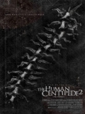The Human Centipede 2 (Full Sequence) - 2011