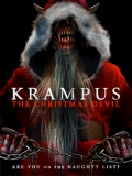 Krampus: The Christmas Devil - 2013