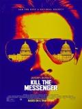 Kill The Messenger - 2014