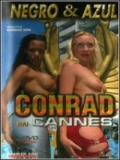 Conrad En Cannes - 2001