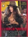 La Mujer Violada - 1999