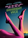 Inherent Vice - 2014