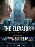 The Elevator: Three Minutes Can Change Your Life - 2013