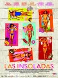 Las Insoladas - 2014