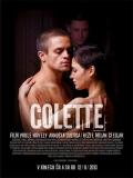 Colette - 2013
