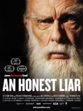 An Honest Liar - 2014