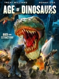 Age Of Dinosaurs - 2013
