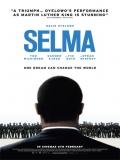 Selma - 2014