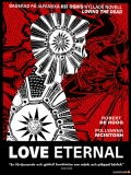 Love Eternal - 2013