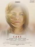 Cake: Una Razón Para Vivir - 2014