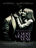 A Most Violent Year - 2014
