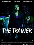 The Trainer - 2013
