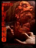 Hotel Inferno - 2013