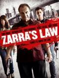 Zarra's Law - 2014