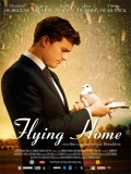 Flying Home - 2014