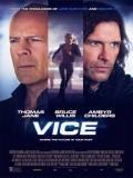 Vice - 2015