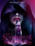 The Scarehouse - 2014