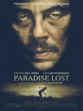 Escobar: Paradise Lost - 2014