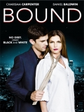 Bound - 2015