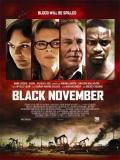 Black November - 2012