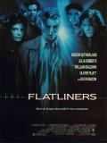 Flatliners (Línea Mortal) - 1990