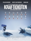 Kraftidioten (In Order Of Disappearance) - 2014