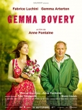 Gemma Bovery - 2014