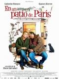 En Un Patio De París - 2014