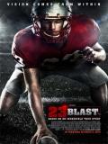 23 Blast - 2014