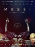 Messi - 2014