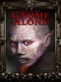 Gnome Alone - 2015