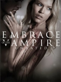 Embrace Of The Vampire - 2013
