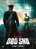 Død Snø 2 (Dead Snow 2: Red Vs. Dead) - 2014