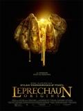 Leprechaun: Origins - 2014