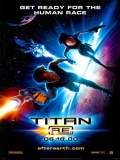 Titan A.E. - 2000